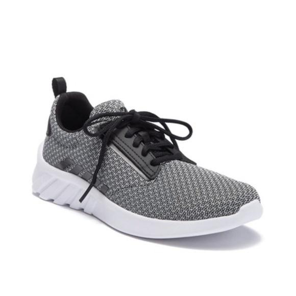 0839464fc K-Swiss Shoes | Womens Aeronaut Walking Shoe By Kswiss | Poshmark